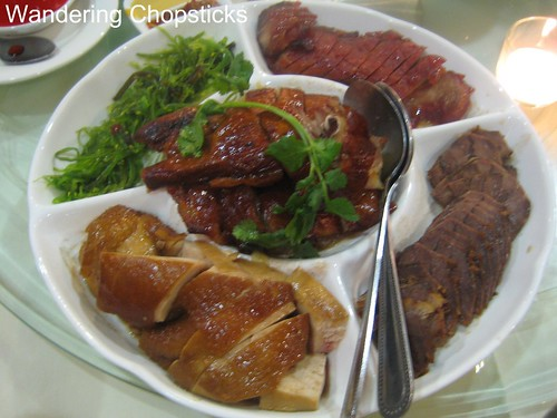 Pearl Chinese Cuisine (Wedding Banquet) - San Diego 14