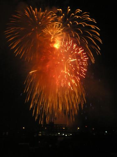 Happy New Year 05