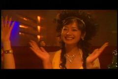 「週刊真木よう子」JOTX-TV2008