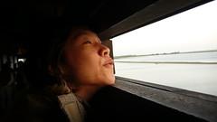 L1120257 我在偷看黑面琵鷺中 (pei_hsuan) Tags: 七股 黑面琵鷺 塩山 南鯤鯓