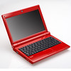 Exper Style Netbook