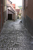 26-Cobblestones in Rottenburg, Germany