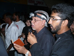 P1010888 (Art of Tahir) Tags: street israel maurice religion shia muharram ashura procession moris mauritius manifestation gaza matam ashoura portlouis moharram protestation ashurah khoja azadari matamdari ashourah