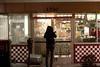 McDonald's, Oakland Riots (Thomas Hawk) Tags: california usa america oakland riot unitedstates unitedstatesofamerica protest bart eastbay riots downtownoakland bartpolice oscargrant oaklandriot oaklandriot2009 oaklandriots2009 oscargrantriots oaklandriots