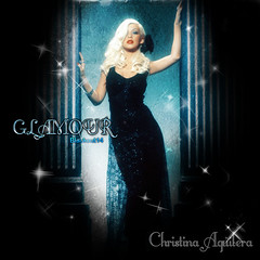 Glamour - Christina Aguilera (Blαckout14*) Tags: sexy guy colin movie glamour spears christina bad bitch diva britney aguilera farrell