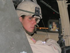 PICT4629 (G1 Photo) Tags: mom army war military iraq bro combat oif tq guardians militarymom bigredone onephoto anbarprovince habbaniyah militarymother 1stid 101stfsb guardiancity 1stbde1stid 101stforwardsupportbattalion altaqqadum altaqaddum alhabbaniyah cando armymother soldiermother parentoperationiraqifreedom 1stmaintenance usarmy usmilitary g1photo devilbrigade 1photooc6