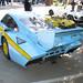 1981 Porsche 935