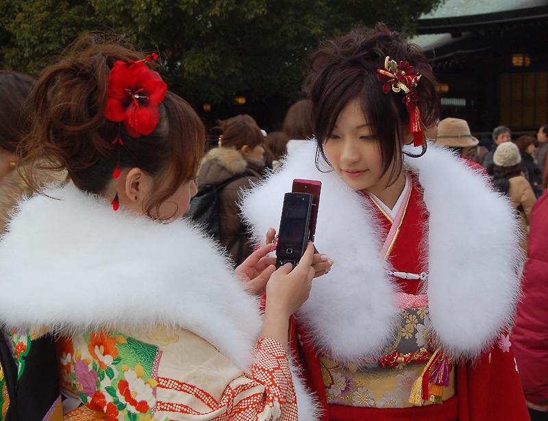 _mobile_phones_