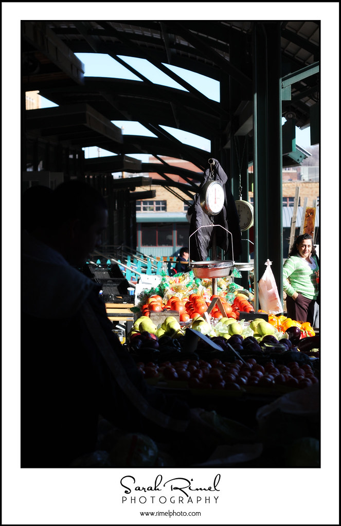 city market 10