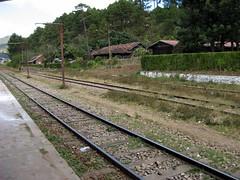 IMG_3147 (romx) Tags: railway myanmar kalaw