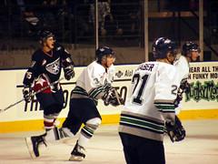 tbirds 01 18 09 (71) (Zee Grega) Tags: hockey whl tbirds seattlethunderbirds