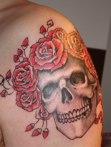 15 Badass Rock N Roll Tattoos Motley Crue Guff