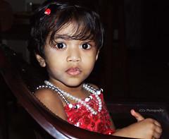 Baby DoLL (Easa Shamih (iZZo) | P.h.o.t.o.g.r.a.p.h.y) Tags: portrait baby india girl photography asia flickr fuji finepix fujifilm s9500 trivandrum fujifinepix izzo maldivian eeko s9000 fujifilmfinepixs9000 top20childrensportraits saarc fujifinepixs9000 fujifinepixs9500 easashamih