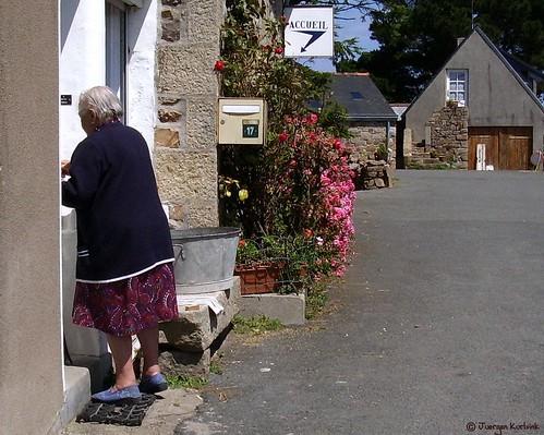 NORC - wioski emerytów