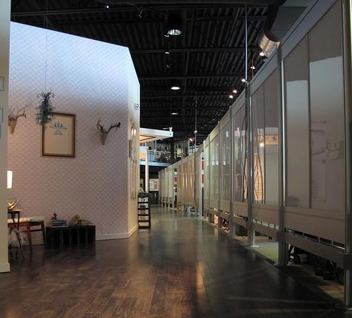 Trek Studio