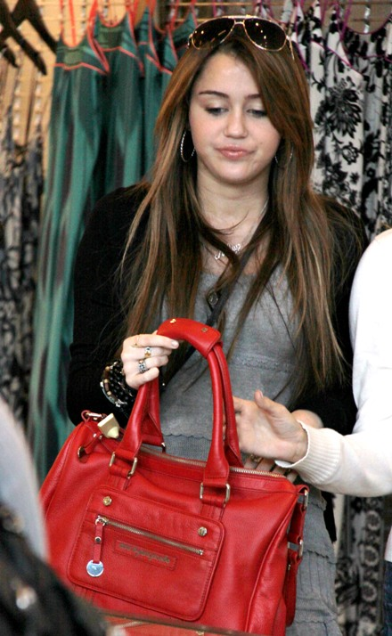 miley-cyrus-americana-marvelous%20%287%29