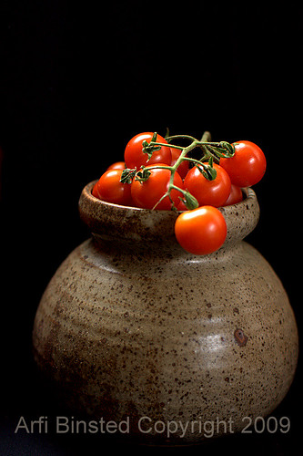 tomatoes-dark bg-1600 f2.3 by ab '09