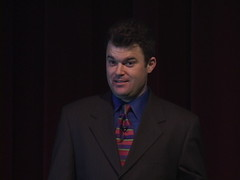 Customer Service Convention Keynote Speaker Video Dean Lindsay Author of The Progress Challenge (deanlindsay2009) Tags: convention 2009 association 2010 endless customerservice 2011 multilevelmarketing inspirationalspeaker deanlindsey effectivecommunication marketingexpert customerretention deanlindsay topspeakeronsales sellingintougheconomy topchangemanagementspeaker marketingspeaker howtogetreferrals sellingworkshop dallasspeaker dallassalesspeaker texassalesspeaker glassesofice videoofspeaker videoofleadershipspeaker videoofchangemanagementspeaker internationalsalesmanagementconfrence tradeshowspeaker internationalbusinessgrowthspeaker humorousvideoofspeaker salesconventionspeakervideo customerserviceconvention customerservicespeaker dallassalesworkshop dallassellinginadowneconomy customerservicevideo humorouscustomerservicespeaker servinginadowneconomy customerretentionvideo customerloyaltyvideo internationalcustomerservicespeakervideo associationsalesspeaker stateassociationspeaker doingbusinessintoughtimes interactivespeaker customerserviceconventionkeynote