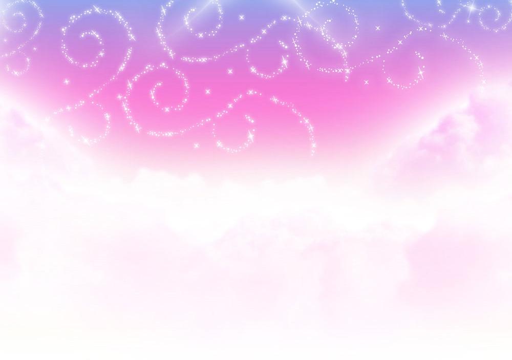 Disney.com Princess Castle Backgrounds - Disney Princesses