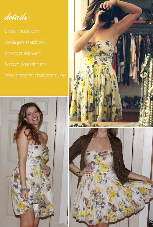 outfitted-florals-everybody-everywear-2