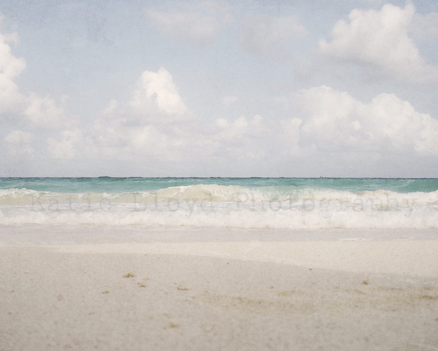 Beach-vintage---8x10