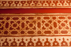 Marrakech Museum, Marrakech, Maroc (Morocco) (Loc BROHARD) Tags: africa museum madrasah mosque morocco berber maroc marrakech maghreb souk marrakesh madrassa souq menara riad koutoubia marrakesch westernsahara mdina gueliz djemaaelfna redcity medrese  madarsa saadiantombs medresa benyoussefmadrassa  madraza babagnaou marake madarasaa almarib  murakush