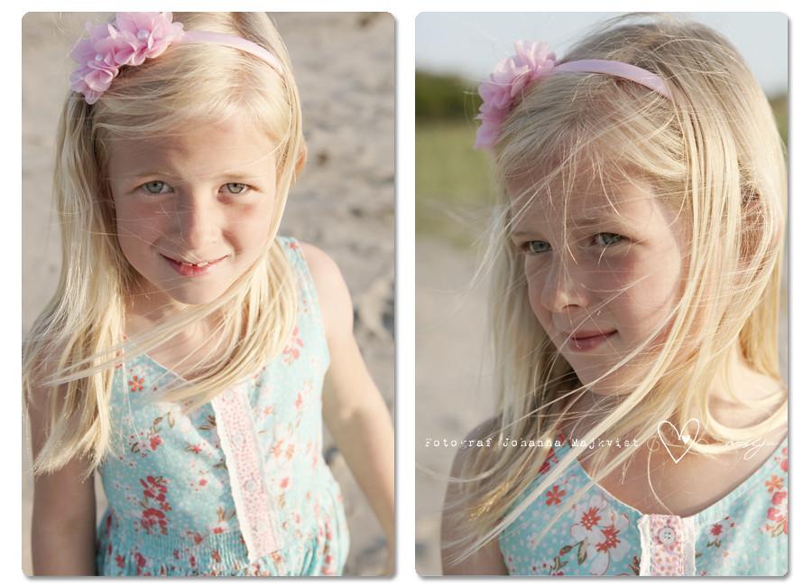 2 bilder1