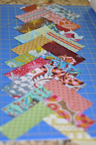 Layout Scraps: Part 2