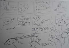 6.16.11 Sketchbook Page