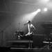 Linkin Park @ Hessentag Oberursel