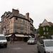 Honfleur-20110519_8632.jpg