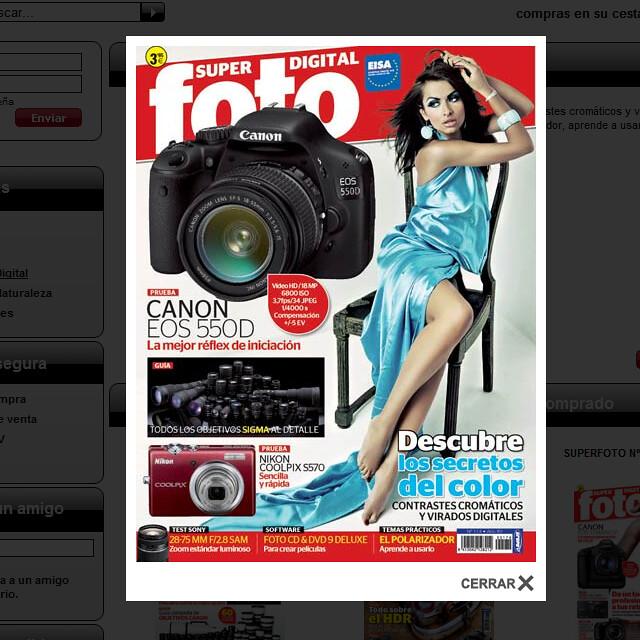 2011-06-22_1317_(http___www.latiendadefoto.com_superfoto-julio-2010-p-159.html_osCsid=4f832c5a8000e763cdbb60ff90f7c320)
