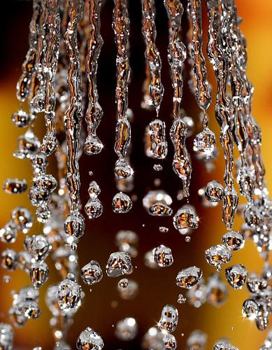 Metal rain 1