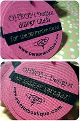 ohboy! designs
