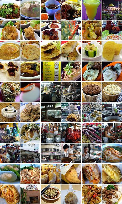 Foodgrid3
