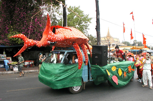 puppet-parade-03