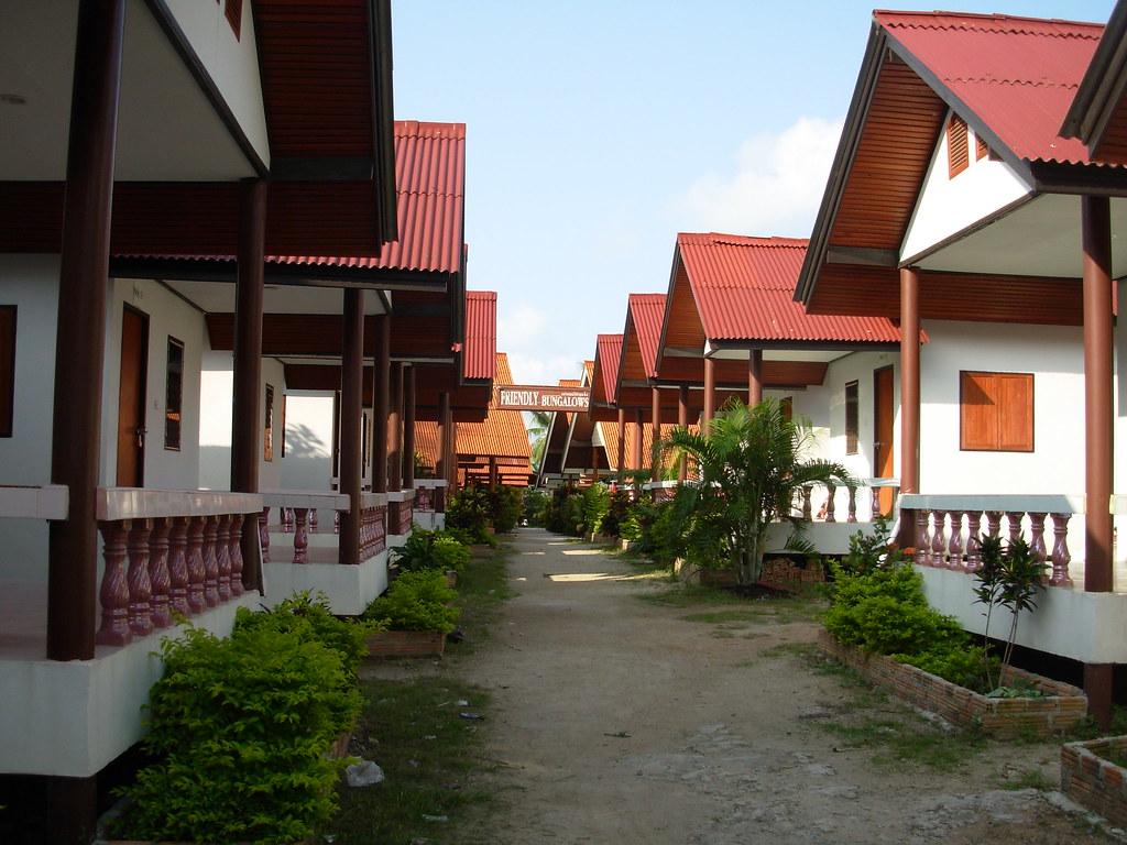 Koh Phangan (137)