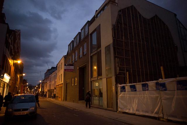 Bermondsey Street - EPSN1546lr