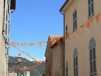 village de bar sur Loup.jpg