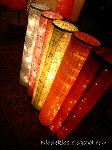 lights deco 3