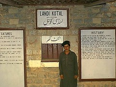 Landi Kotal Railway Station (Prime50 / Dr Irfan) Tags: pakistan mountains nature beauty station train northwest engine railway tunnel rifles steam safari route railwaystation peshawar wilderness nwfp steamengine frontier khyber irfan pathan masud sarhad khyberpass landi afridi lewi khyberrifles safaritrain landikotal sonyw90 alaxander khaiber