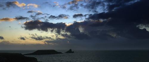 Rhossili Bay 03.jpg