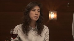 Around40 EP03 Amami Yuki