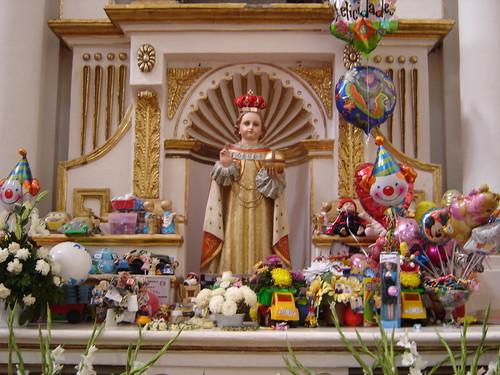 dia del nino en mexico. Feliz dia del niño! by