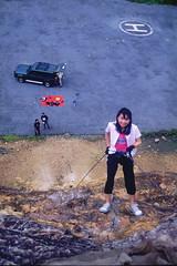cliff thailand09