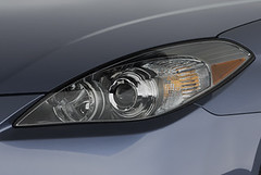 camrysolara_headlight.jpg