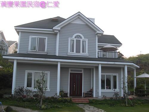 黃慶果園民宿CIMG2486