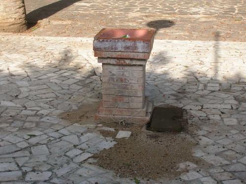 fuente Parque