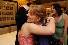 Benson and Amy's Wedding 0743 () Tags: wedding taiwan nikon1755mmf28