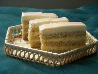 AmberO-Opera cake 2